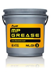 Multi-Purpose (MP) Grease