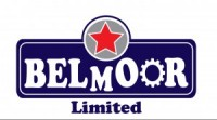 pttBD.com | Belmoor Ltd. is the sole agent in all over Bangladesh